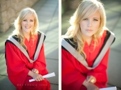 1Graduation_portraits_kwantlen_outdoor-Rebecca-Sehn-childrens-portraits